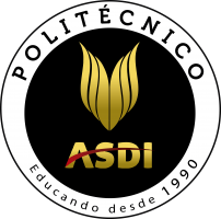 Aula Virtual Politécnico ASDI